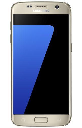 Goedkoopste Samsung Galaxy S8 Roze Aanbiedingen