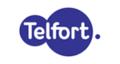 Telfort SimOnly